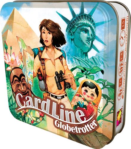cardline-globetrotte-49-1373373563.png-6184