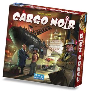cargoNoir