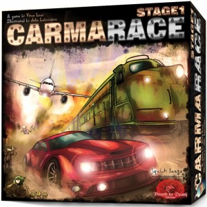 carmarace-2-1385985497-5462