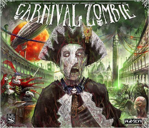 carnival-zombie-3300-1365100811-6031