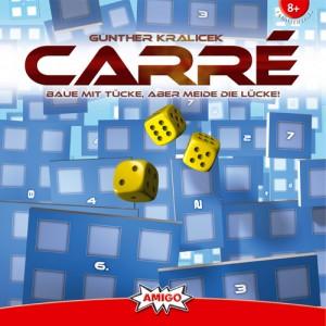 carre-49-1317297445-4656