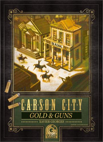 carson-city-gold-gun-49-1346593163-5586