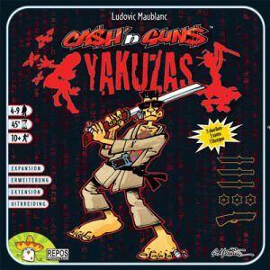 cash-n-guns-yakusa-2-1292536710-1462