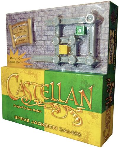 castellan-3300-1377200473-6384