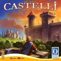 castelli-49-1318269701-3509
