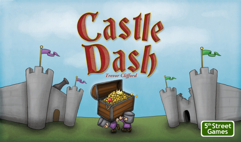 castle-dash-2-1337775537.png-5316