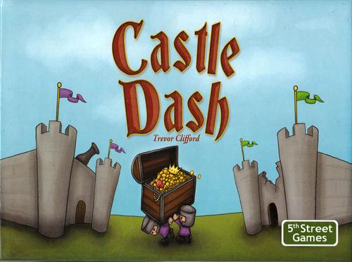 castle-dash-49-1338350057-5324