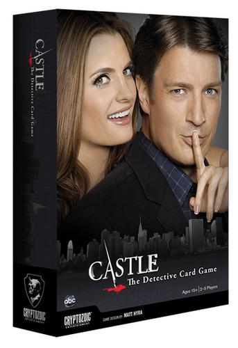 castle-the-detective-49-1360621016-5931