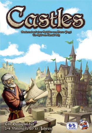 castles-49-1361238289-5972