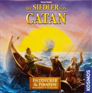 catan-entdecker-und--49-1359797888-5902