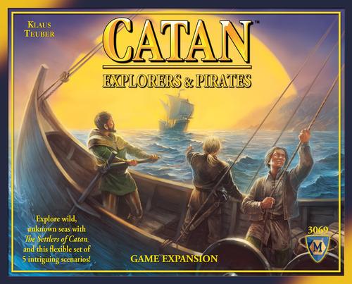catan-explorers-pira-49-1359797799-5901