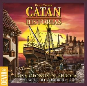 catan-historias-49-1334695318-5235