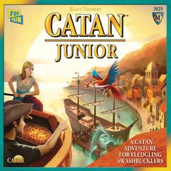 catan-junior-49-1334654756-5218