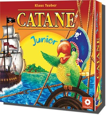 catane-junior-73-1342700302-5419