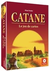 catane-le-jeu-de-car-49-1352576175-5777