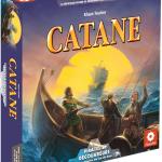 catane-pirates-et-de-3300-1370024985.png-6100