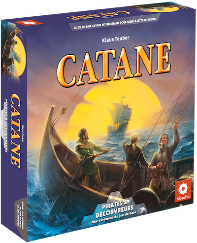catane-pirates-et-de-3300-1370024985.png-6100