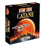 catane-star-trek-3300-1360951596-5946