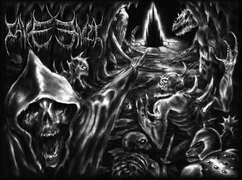 cave-evil-49-1317906673-4697