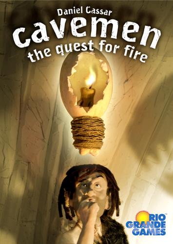 cavemen-the-quest-fo-49-1321538571-4895