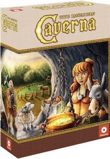 caverna-49-1380575763-6513