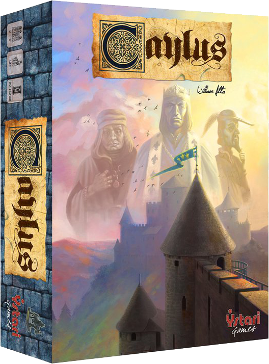 caylus-73-1318239003.png-4149