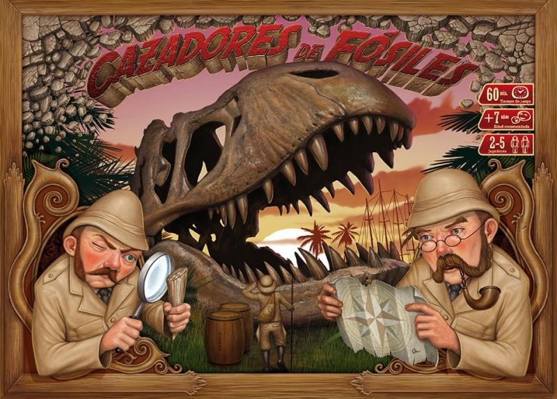 cazadores-de-fosiles-49-1323252713-4924