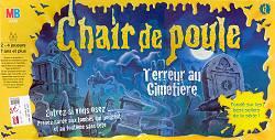 chair-de-poule-3-1352537000-5768