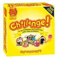 challenge-49-1288773699-3747