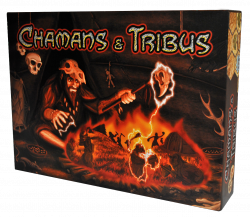 chamans-tribus-3300-1387713371.png-6764