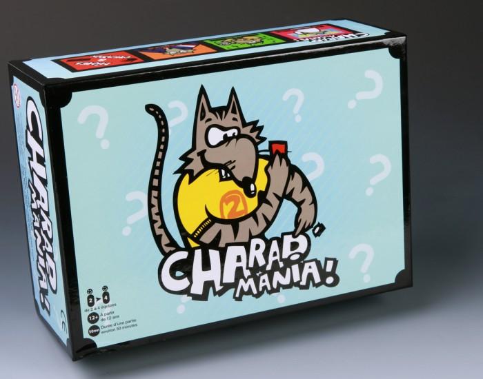 charad-mania-49-1349942252-5677