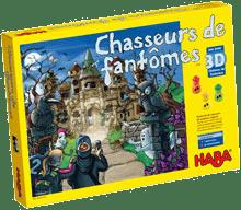 chasseurs-de-fantome-73-1289382524.png-3779