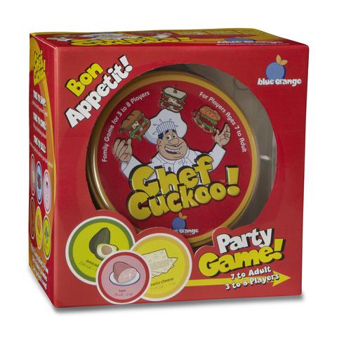 chef-cuckoo-49-1373965262-6259