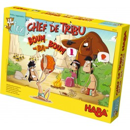 chef-de-tribu-boum-b-1372-1398798380-7052