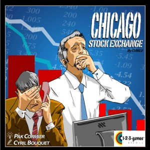 chicago-stock-exchan-49-1381455182-6544