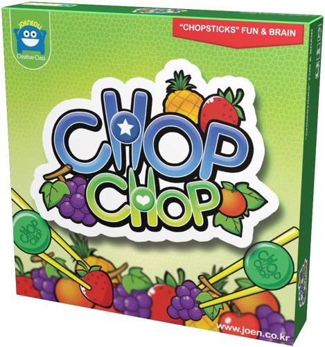 chop-chop-49-1350136932-5710