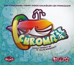 chromatiktak-49-1381966156-6591