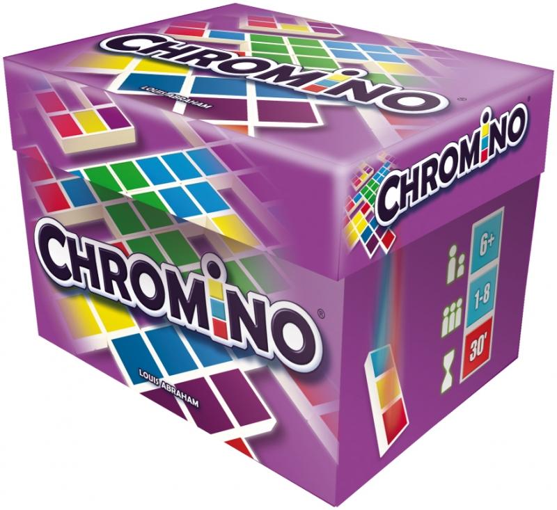 chromino-2-1373474629-5812
