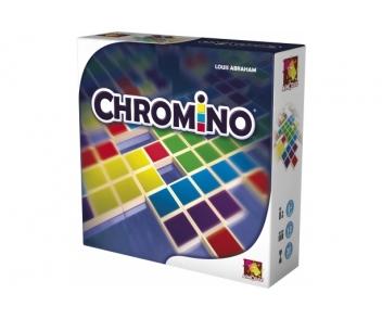chromino-49-1357059451-5811
