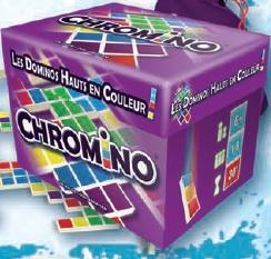 chromino-49-1357059583-5813