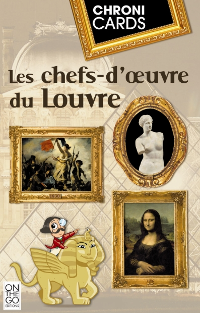 chronicards-les-chef-49-1336898681-5286