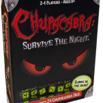 chupacabra-survive-t-73-1345737405.png-5431