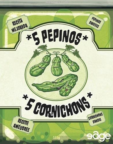 cinq-cornichons-49-1381878582-6556