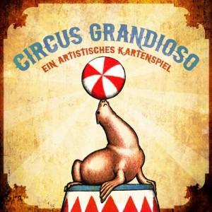 circus-grandioso-49-1349975997-5694