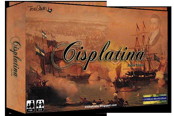 cisplatina-2-1320577926.png-4850