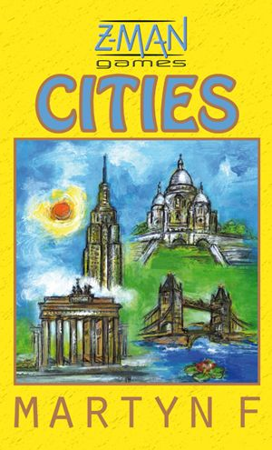 cities-49-1286372454-3588