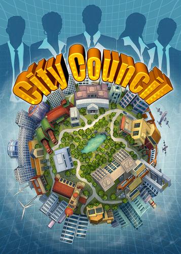 city-council-49-1381930255-6568