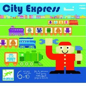 city-express-2947-1373540379-6242