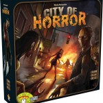city-of-horror-49-1341472935-5096