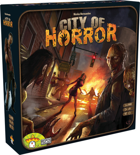 city-of-horror-49-1341472935-5096